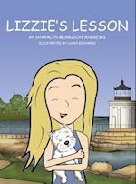 Lizzie's Lesson