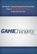 Gamechangers 2nd Edition