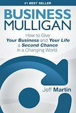 Business Mulligan