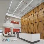 Zva Group