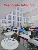 Corporate Interiors (nr. 13)