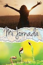 Mi Jornada af Ana C. Davila