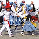 Basque Country, Discovery & Connection