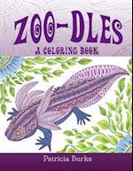 Zoo-Dles