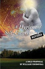 A Hygiene of Self-Forgiveness, Revised