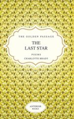 The Last Star (Golden Passage, nr. 3)