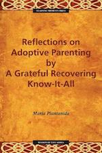 Reflections on Adoptive Parenting (Wisdom of Life)