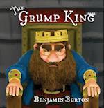 The Grump King