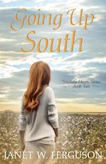 Going Up South (Southern Hearts, nr. 2)
