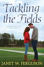 Tackling the Fields (Southern Hearts, nr. 3)