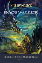Enyo's Warrior