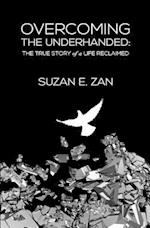 Overcoming the Underhanded