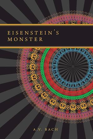 Eisenstein's Monster