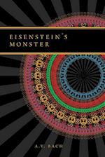 Eisenstein's Monster af A.V. Bach