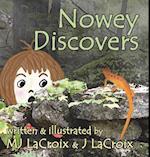 Nowey Discovers
