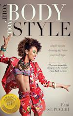Your Body, Your Style af Rani St Pucchi