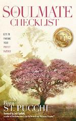 The Soulmate Checklist