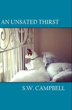 Unsated Thirst
