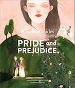 KinderGuides Early Learning Guide to Jane Austen's Pride and Prejudice (Kinderguides Early Learning Guides to Culture Classics)