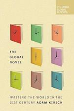 The Global Novel