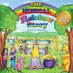 The Musical Rainbow Story