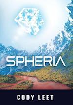 Spheria (Spheria, nr. 1)