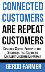 Connected Customers Are Repeat Customers