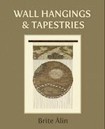 Wall Hangings & Tapestries