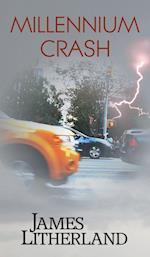 Millennium Crash (Watchbearers, Book 1) af James Litherland