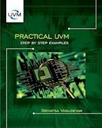 Practical Uvm