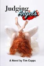 Judging Angels
