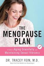 The Menopause Plan