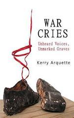War Cries