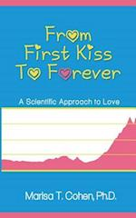 From First Kiss to Forever
