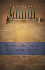The Seven Shepherds
