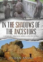 In the Shadows of the Ancestors