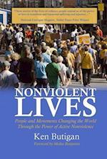Nonviolent Lives