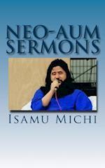 Neo-Aum Sermons