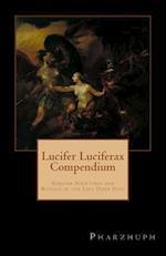 Lucifer Luciferax Compendium