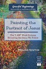 Painting the Portrait of Jesus