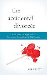 The Accidental Divorcee