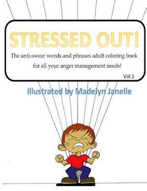 Stressed Out!