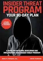 Insider Threat Program