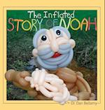 The Inflated Story of Noah