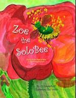 Zoe the Solobee