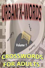 Urban X-Words