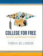 College for Free