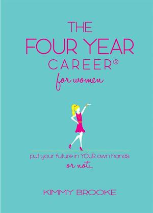 Four Year Career(R) for Women