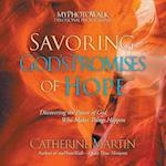 Savoring God's Promises of Hope