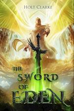 The Sword of Eden